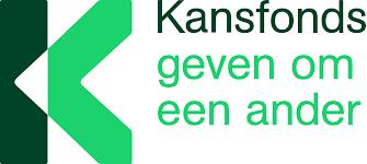 Leergeld Randmeren ontvangt €10.000,- van Kansfonds