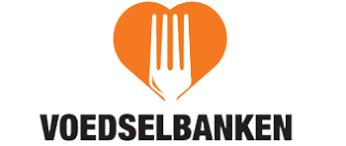 Bericht van de Voedselbank